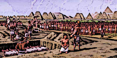 mayan society The importance of astronomy in mayan society in the mesoamerican culture, the practice of astronomy was extremely important.