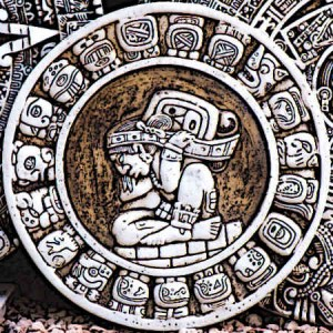 Mayan-Science-Mayan-Zodiac-Circle
